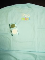 AppleT2.jpg